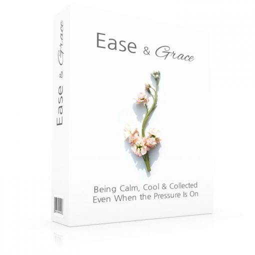 Ease-and-Grace