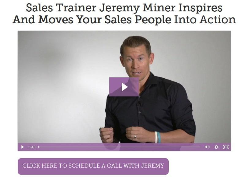 Jeremy-Miner-Objections-Masterclass-FB