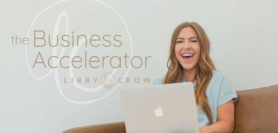 Libby-Crow-The-Business-Accelerator