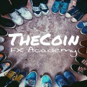 The-Coin-FX-Academy
