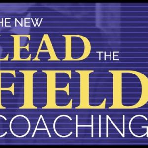 The-NEW-Lead-the-Field-Coaching-Program
