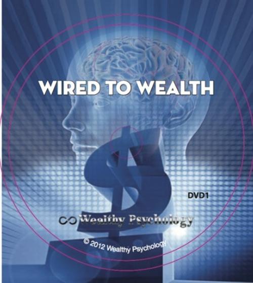 Wired-to-Wealth-Paul-Dobransky