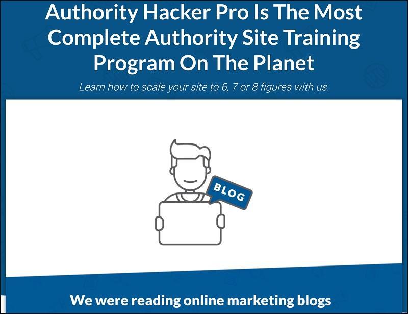 authority-hacker-pro-gael-breton-mark-webster