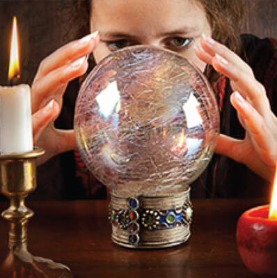 download-mastering-divination