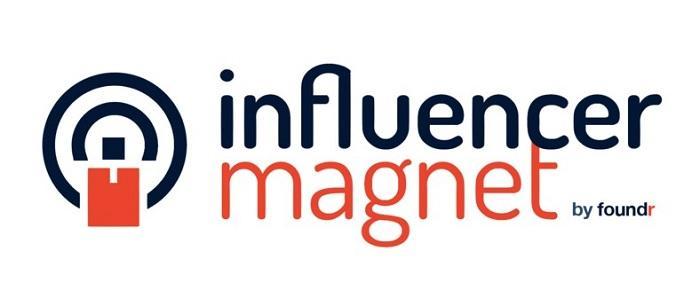 foundr-influencer-magnet