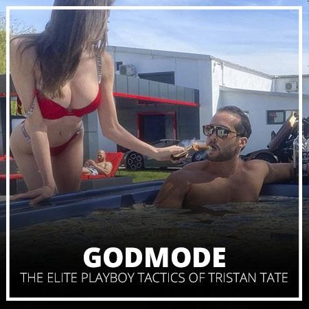 godmode-elite-playboy-tactics-tristan-tate