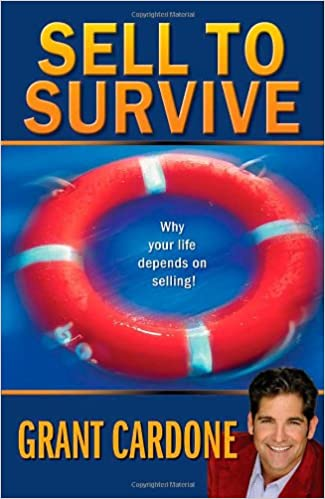 grant-cardone-sell-to-survive