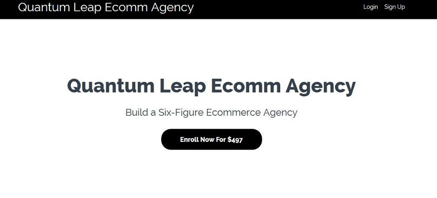 kai-bax-quantum-leap-ecomm-agency