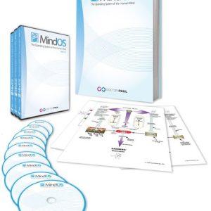 mindos-2nd-edition-dr-paul-dobransky