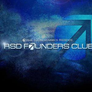 rsd-founders