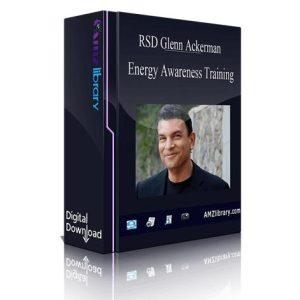 rsd-glenn-energy-awareness-training-level-2