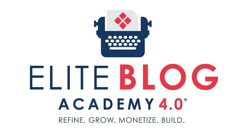 ruth-soukup-elite-blog-academy