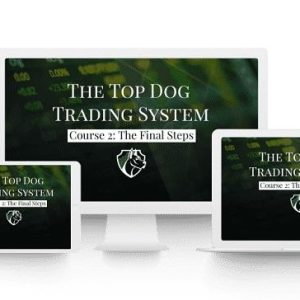 top-dog-trading-system-momentum-as-a-leading-indicator