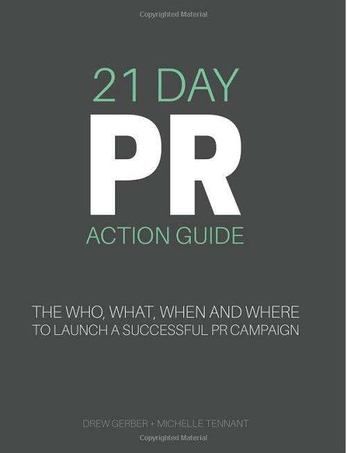 21-day-pr-action-guide