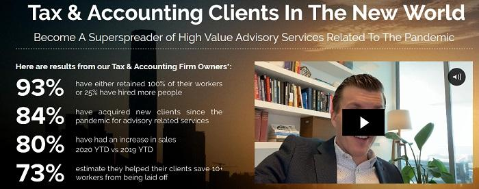 Andrew-Argue-AccountingTax-Programs