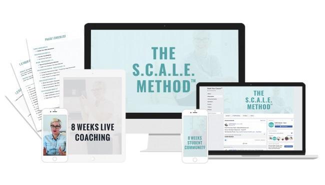Caitlin-Bacher-Scale-Your-Course