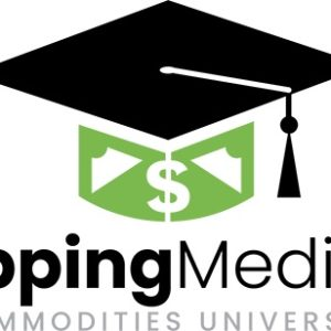 Felix-Wisniewski-Flipping-Medical-Commodities-University