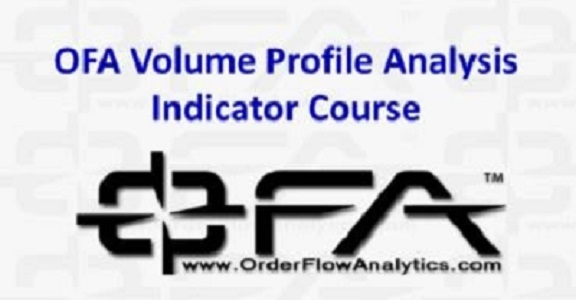 OFA – Volume Profile Course by Mark Stone
