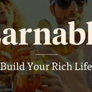 Ramit Sethi – Earnable
