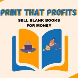 print-profits