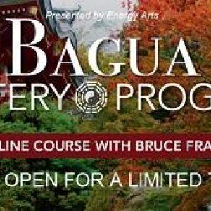 b-k-frantzis-bagua-mastery-program