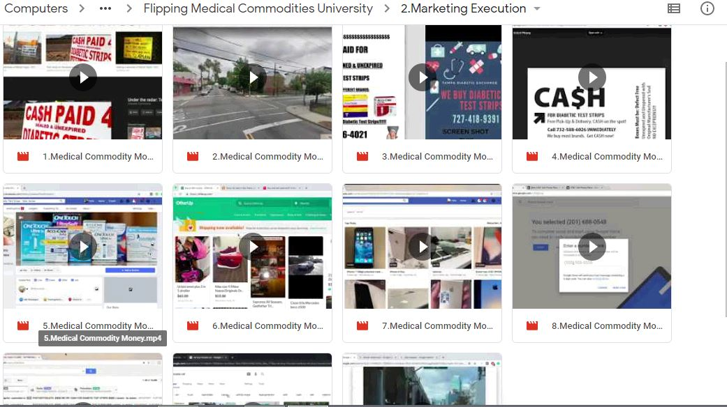 flipping-medical-commodities-university-2