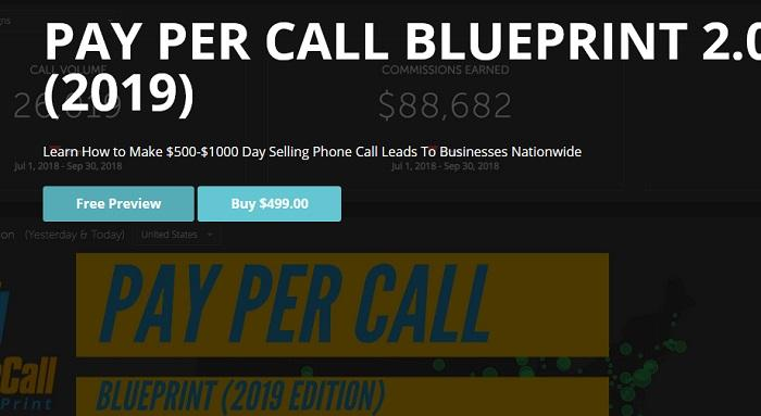 gene-morris-pay-per-call-blueprint-2-0
