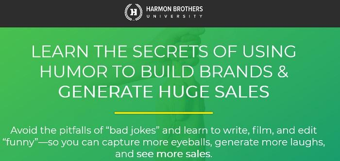 harmon-brothers-how-to-make-your-ads-funny