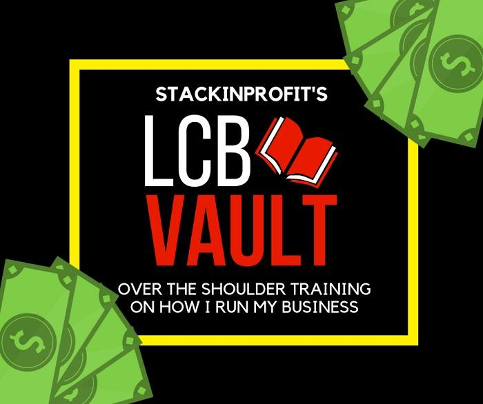 lcb-vault-by-stackinprofit