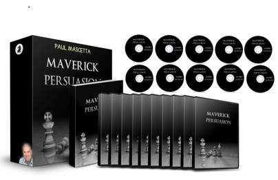 paul-mascetta-maverick-persuasion