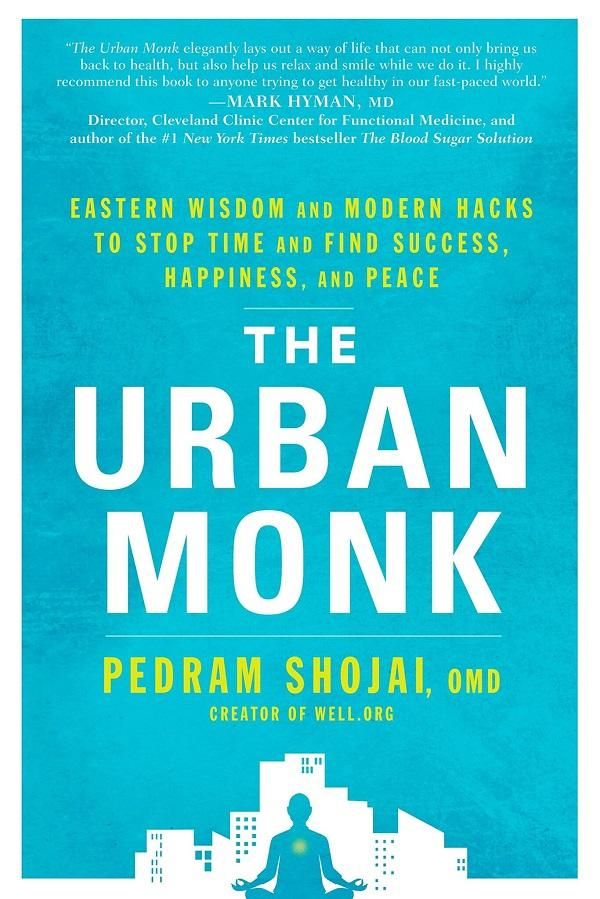 pedram-shojai-the-urban-monk-mastermind