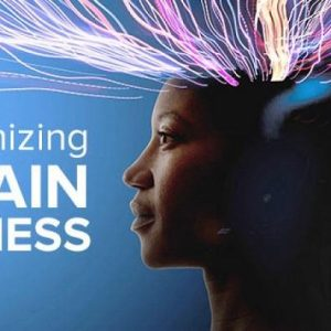 richard-restak-optimizing-brain-fitness