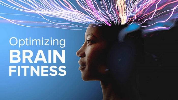 richard-restak-optimizing-brain-fitness