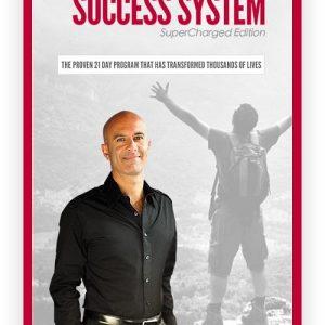 robin-sharma-success-system