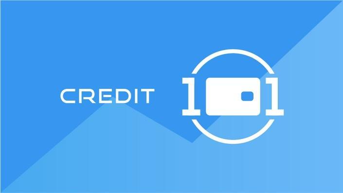 stephen-liao-credit-101
