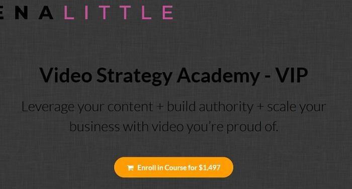 trena-little-video-strategy-academy-vip