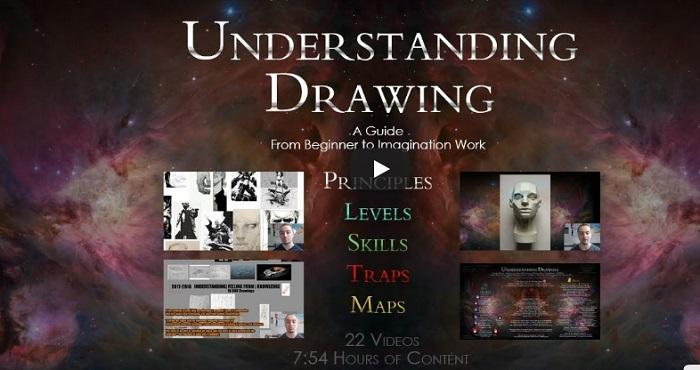understanding-drawing-a-guide-from-beginner-to-imagination