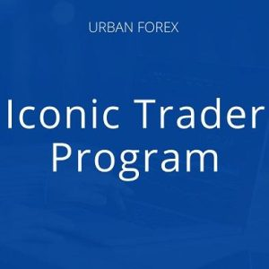 urban-forex-iconic-trader-program