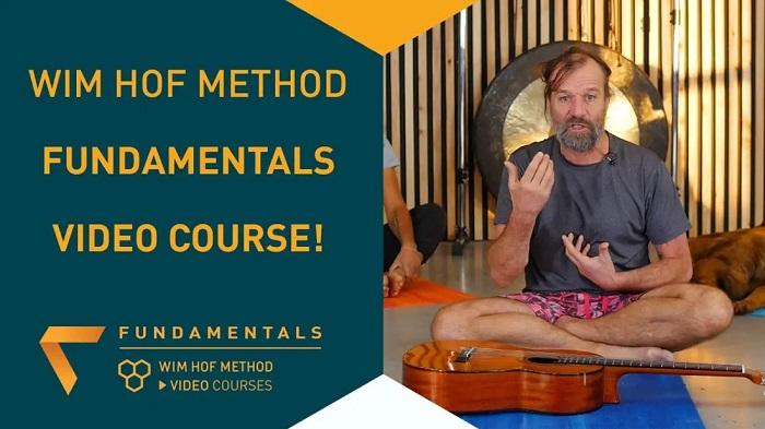 wim-hof-method-fundamentals