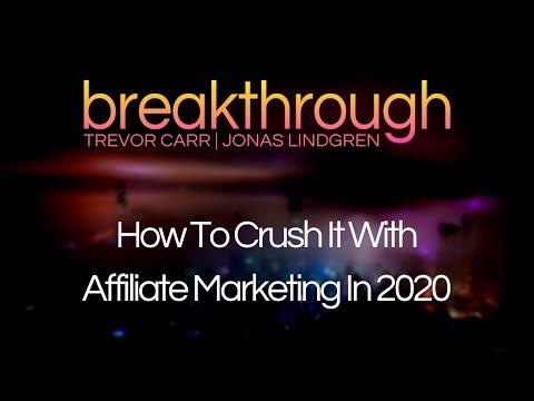 Breakthrough Sales - PHLOS Internet Marketing