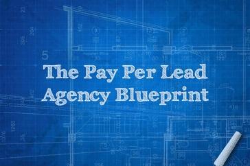 Dan Wardrope – The Pay Per Lead Agency Blueprint