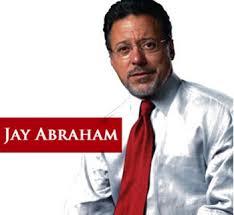 Jay Abraham - Profit Strategies Revealed