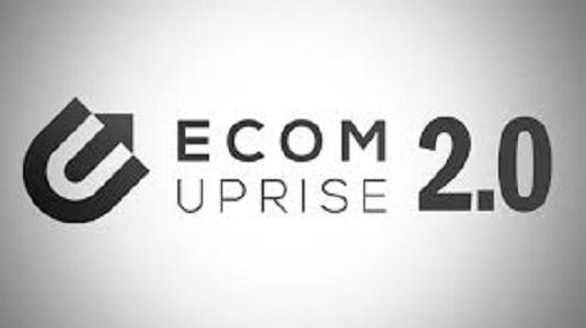 Sam Jacobs – Ecom Uprise 2.0