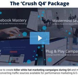 a1-revenue-crush-q4