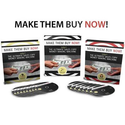 dan-kennedy-make-them-buy-now