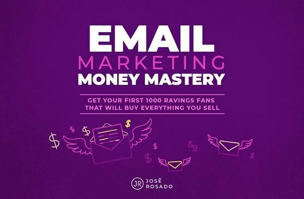 email-marketing-money-mastery