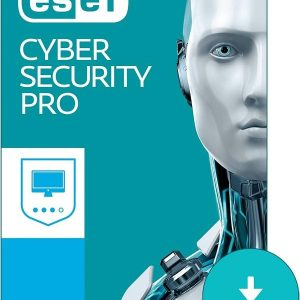 eset-cyber-security-pro-advanced-antivirus-mac