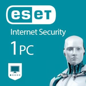 eset-internet-security-license-1-user-1-year