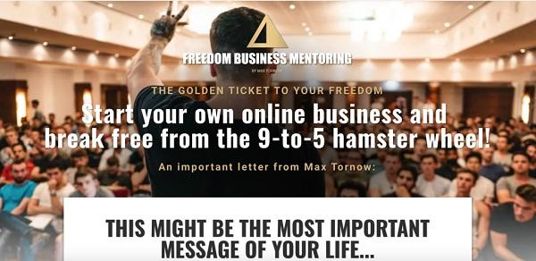 freedom-business-mentoring