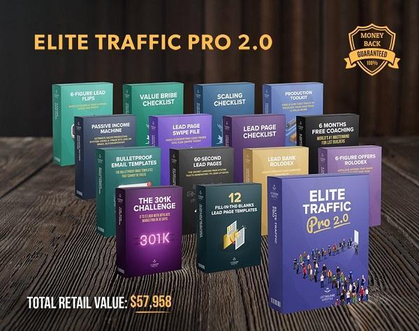 igor-kheifets-elite-traffic-pro